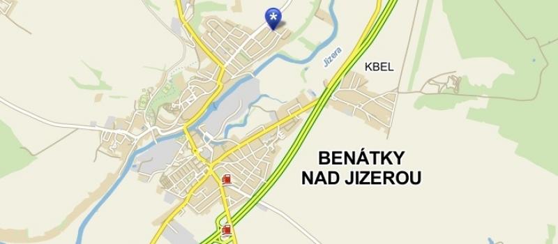 mapa_centrumjungle